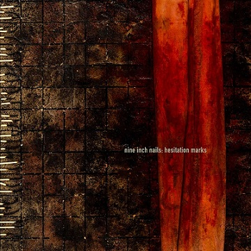 Nine Inch Nails - Hesitation Marks - FACT Review