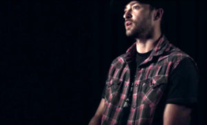 Justin Timberlake unveils new track, 'TKO'