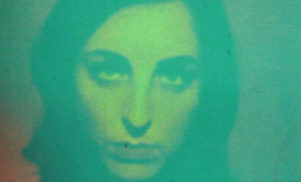 Hear Tropic of Cancer's doom-laden 'Court of Devotion'