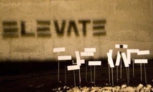 Austria's Elevate festival reveals full lineup; Cut Hands, Special Request and more added