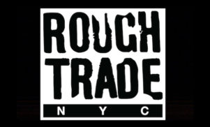 Rough Trade to open new location in NYC hipster hotspot Williamsburg