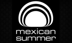 Mexican Summer to celebrate label's five year anniversary with limited edition book and 10″ of collaborations