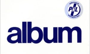 Public Image Ltd announce picture-disc reissues for Virgin Records' 40th anniversary