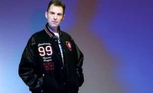 Stream Tim Westwood's last ever BBC show; veteran DJ will start a new show on Choice FM next week