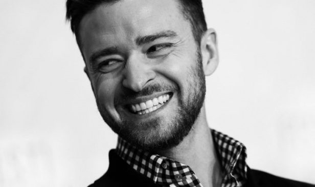 Justin timberlake announces uk tour for 2014 fact magazine music justin timberlake announces uk tour for 2014 voltagebd Images