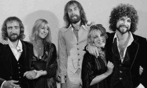 Fleetwood Mac to reunite with Christine McVie