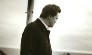 Hear Sun Kil Moon's morbid new single 'Richard Ramirez Died Today of Natural Causes'