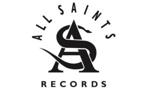 Brian Eno's All Saints imprint to reissue Laraaji, Harold Budd, John Cale and more
