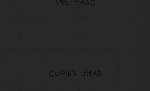 Stream the The Field's new album Cupid's Head in full