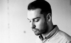 Breach remixes Tiga vs Audion, gets remixed by Joe Goddard; listen to both