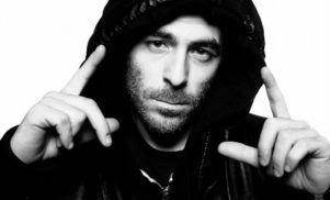 Hear Alchemist's Diagnosis, a collage mini-mix featuring Action Bronson