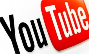 YouTube to launch on-demand music service