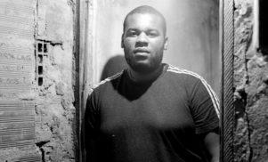 """This is our grime"": DJ Marfox, DJ Nigga Fox, Principe Records and the Sound of the Lisbon Ghettos"