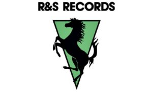R&S Records celebrate 30 years with 30-track compilation