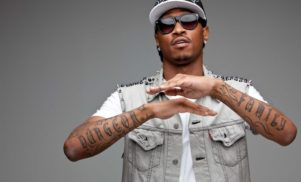 Future reportedly back on tour with Drake
