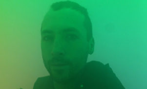 Tim Hecker scores documentary Massacred For Gold