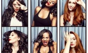 Original Sugababes Mutya Keisha Siobhan reportedly dropped by Polydor