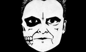 FACT mix 407: Death Waltz's Halloween Mix