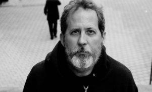Bill Orcutt releases 7″ box set, Twenty Five Songs