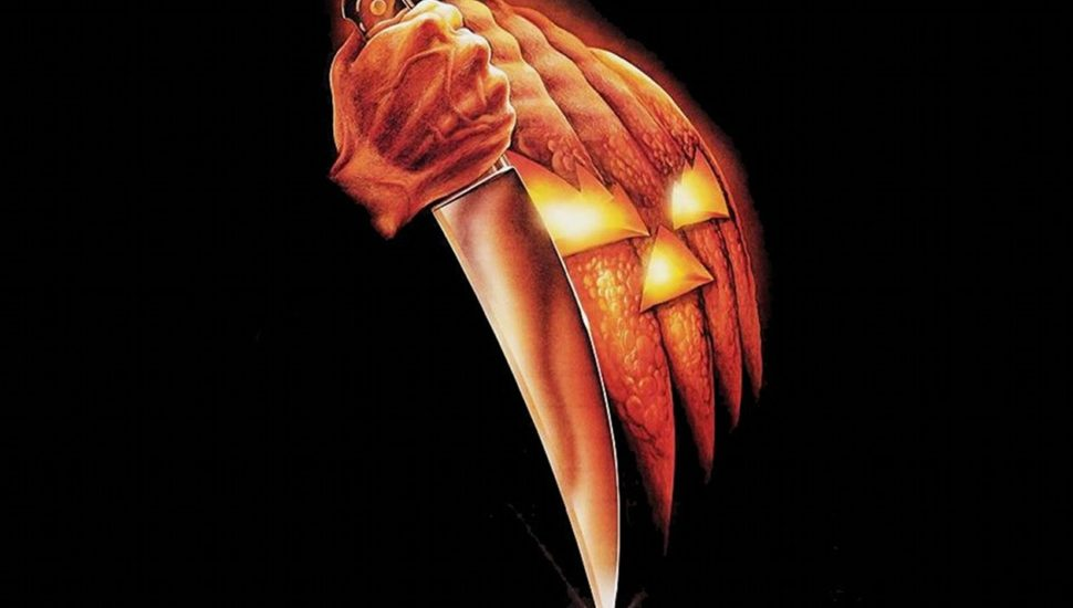 A beginner's guide to John Carpenter, Master of Horror