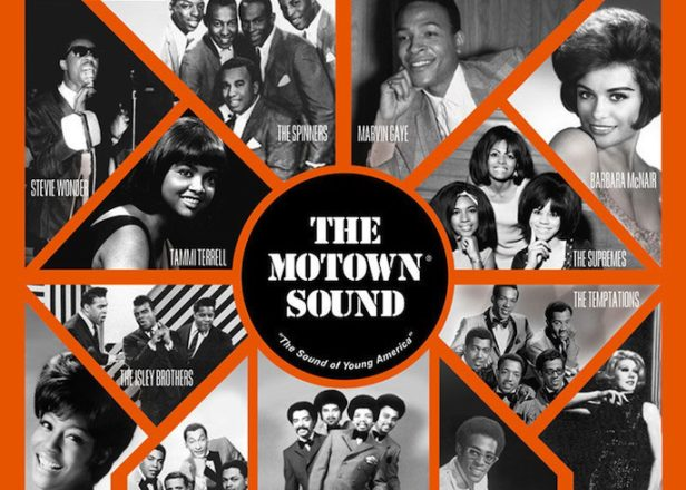 Stevie Wonder Rarity Gets First Vinyl Release As Part Of