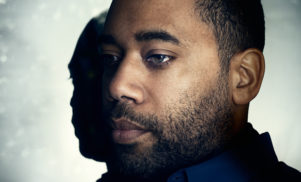 Bugged Out adds Carl Craig, Julio Bashmore and Ben Pearce to 2014 Weekender lineup