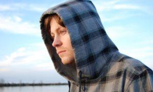Boxcutter announces new EP for Cosmic Bridge, Gnosis