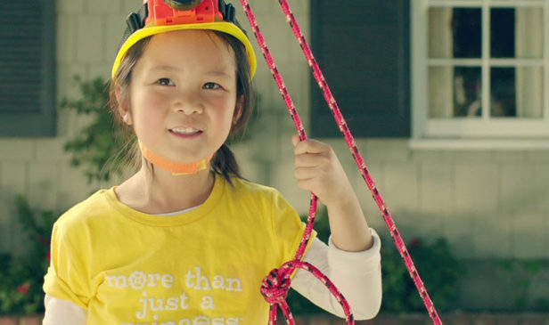 GoldieBlox pulls Beastie Boys parody ad, seeks to end legal battle