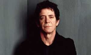 Debbie Harry, Thurston Moore, Mo Tucker and more remember Lou Reed in new documentary