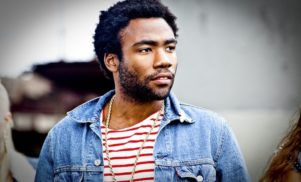 Childish Gambino releases interactive screenplay inspired by new album Because The Internet