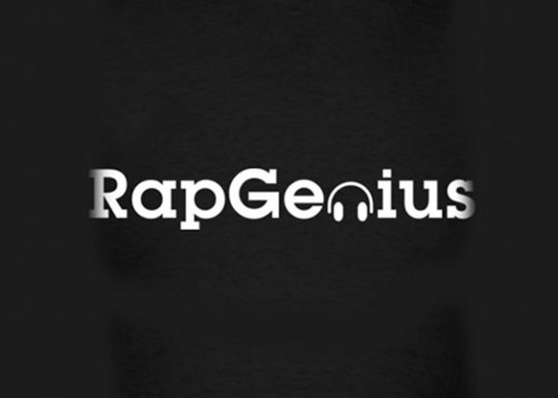 Rap genius punished by google for seo scam fact magazine music rap genius punished by google for seo scam malvernweather Gallery