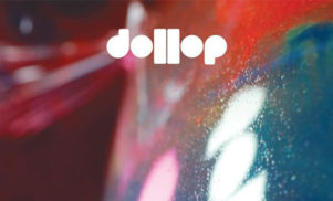 Win Bowers & Wilkins P7 headphones, t-shirts, champagne, NYE tickets and more with Dollop