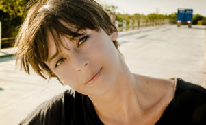 Listen to Cat Power's touching rendition of 'Have Yourself A Merry Little Christmas'