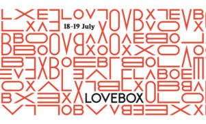 London's Lovebox festival announces 2014 dates