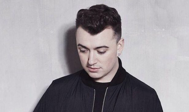 Sam Smith announces debut album In The Lonely Hour in May, shares tour dates