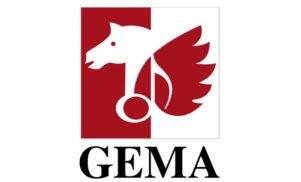 GEMA finally reach agreement with German nightclubs
