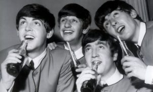 Beatles rarities released to extend copyright protection