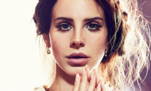 Lana Del Rey releases cover of 'Once Upon A Dream' from Disney's 1959 classic Sleeping Beauty