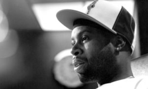 Dilla Day Detroit concert lines up DJ Premier, Pete Rock, De La Soul and Slum Village