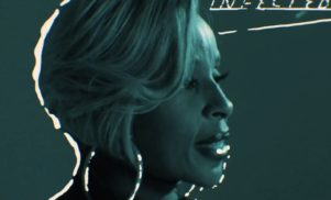 Disclosure and Mary J. Blige unveil new version of 'F For You' –watch the video