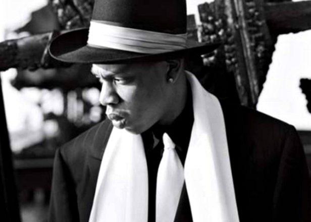 Beautiful Jay Zu0027s Original Reasonable Doubt Tracklist Reveals Three Unknown Songs