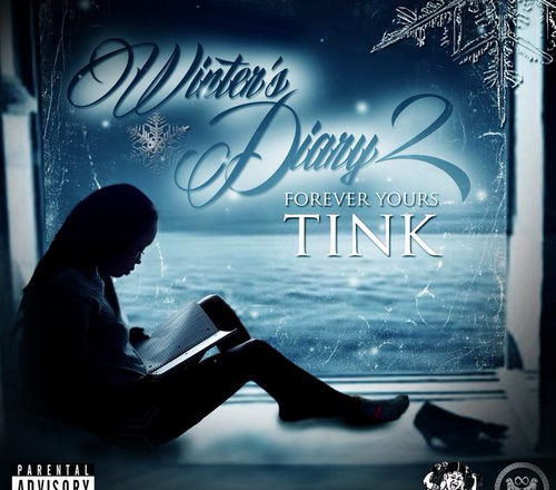 Tink - Winter's Diary 2 - FACT Review