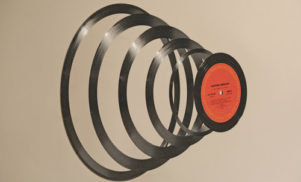 Belgian label Vlek launches 'pay-per-inch' vinyl pricing system