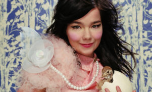 Björk's 10 best deep cuts and hidden gems