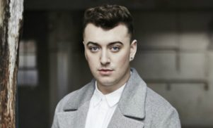 Deconstructing Sam Smith: is pop broken in 2014?