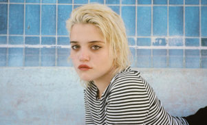 Sky Ferreira's debut album Night Time, My Time finally receives UK release date