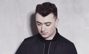 Sam Smith named winner of BBC Sound of 2014