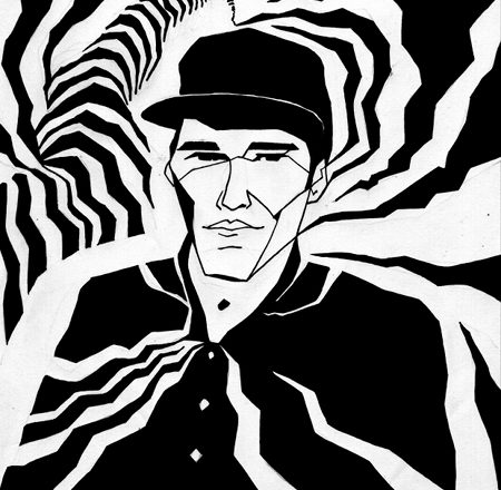 FACT mix Murlo