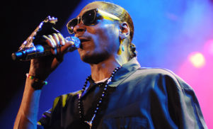 Snoop Dogg, Kendrick Lamar, Disclosure, Flying Lotus and more to play Parklife Weekender 2014 – see the full line-up