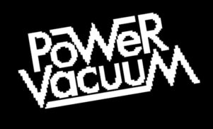 Power Vacuum rounds up Objekt, An-i and more for Vectors compilation